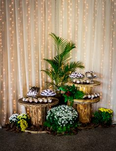 casamento no campo Wedding Candy, Boho Wedding, Rustic Wedding, Dream Wedding, Wedding Decorations, Table Decorations, Event Decor, Backdrops, Bridal Shower