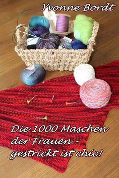 Handbuch, Straw Bag, Crochet Hats, Bags, Fashion, Tutorials, Breien, Woman, Knitting Hats