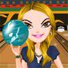 Bowling Chic | Red Kool Aid Kids Games