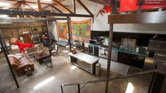 1918-gas-station-converted-into-home-new-orleans-rob-guthrie-11