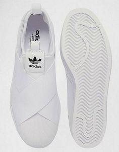 quality design e5c17 db210 nike.sneakerssusa on. Adidas Slip On ShoesAdidas ...