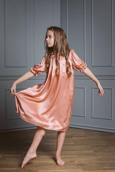 756dcdd591 363 Best Kids - Nightwear images