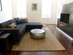 Home Staging - - - other metro - by Voila Design Philadelphia