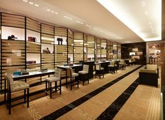 Chanel-flagship-store-by-Peter-Marino-London-03 Chanel-flagship-store-by-Peter-Marino-London-03