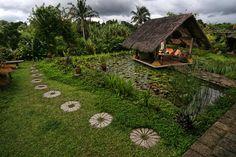 Moon Garden Tagaytay Tagaytay, Moon Garden, Philippines, Wanderlust, Bucket, Spaces, House Styles, Home Decor, Decoration Home