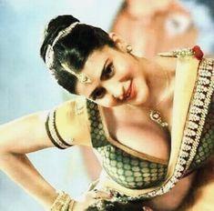 Shruti Hassan South Indian Actress GANESH JI HINDU GOD STICKER PHOTO PHOTO GALLERY  | IH1.REDBUBBLE.NET  #EDUCRATSWEB 2020-04-07 ih1.redbubble.net https://ih1.redbubble.net/image.779309551.2822/st,small,507x507-pad,600x600,f8f8f8.u2.jpg