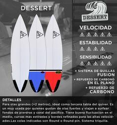 #Dessert #Tabla #Miramar #Argentina #APSurfboards Miramar Argentina, Dessert, Surfing, Boards, Desserts, Deserts, Food Deserts, Postres