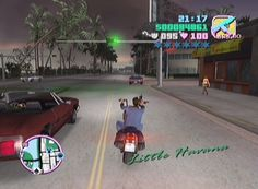 Cel Mai Tare Trainer Pt Nfs Most Wanted 2005 Indir