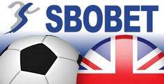 Sbobet is the one you need to make sport betting easier. You don't need to run around finding people who wants to play against you. you simply place your bet, put some money on the table and you can relax, watch the game and wait for the result. http://www.epforum.net/sbobet/