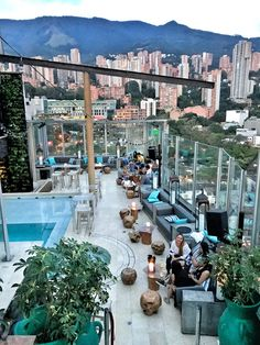 A Guide to Medellín Colombia - JetsetChristina Best Countries To Visit, Cool Places To Visit, Places To Go, Trip To Colombia, Colombia Travel, South America Destinations, South America Travel, Travel And Tourism, Travel And Leisure