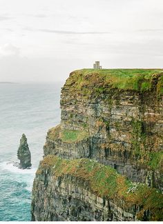 cliffs-of-moher-ireland-engagment 0004
