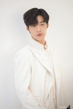 Image uploaded by sam oli. Find images and videos about asian, ulzzang and actor on We Heart It - the app to get lost in what you love. K Pop, Handsome Korean Actors, Jackson Movie, Kdrama Actors, Korean Celebrities, Korean Men, Asian Actors, Lee Min Ho, American Actors