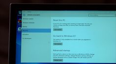 Changed your mind on Windows 10? Here's how you can roll back ♡ ✦ ❤️ ●❥❥●* ❤️ ॐ ☀️☀️☀️ ✿⊱✦★ ♥ ♡༺✿ ☾♡ ♥ ♫ La-la-la Bonne vie ♪ ♥❀ ♢♦ ♡ ❊ ** Have a Nice Day! ** ❊ ღ‿ ❀♥ ~ Sat 22nd Aug 2015 ~ ❤♡༻ ☆༺❀ .•` ✿⊱ ♡༻ ღ☀ᴀ ρᴇᴀcᴇғυʟ ρᴀʀᴀᴅısᴇ¸.•` ✿⊱╮
