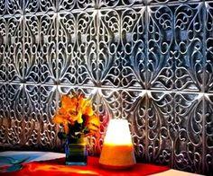 DUX Artistic Wall Tile | Dumas Umemoto
