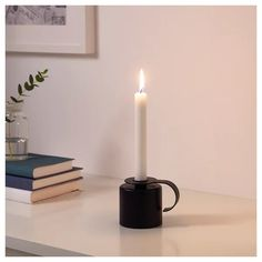 Ikea, Room Planning, Candle Holders, Sweet Home, Candles, Elegant, Cool Stuff, Inspiration, Home Decor