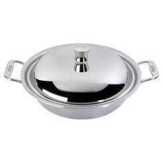 All-Clad Casserole Dish at Joss & Main