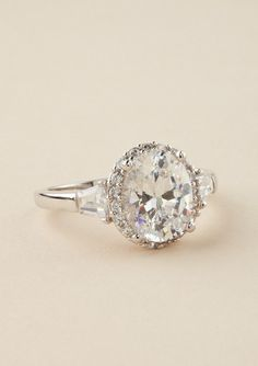 My future engagement ring. THIS IS THE MOST WONDERFULLY PERFECT ENGAGEMENT RING IN THE WHOLE ENTIRE WORLD. ANYBODY WOULD BE SO EXTREMELY LUCKY TO EVEN TOUCH IT!!!!!!!!!!