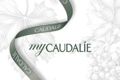 Caudalie: Natural Skin Care & Anti-Aging Treatments for All Skin Types - Caudalie