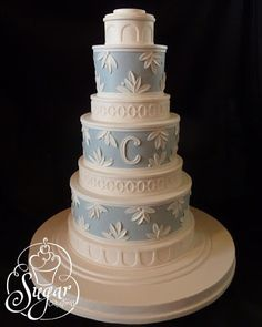 Beautiful cakes-Najlepše torte: Cakes for all occasions 27 -torte za sve prilike 27