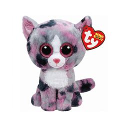 I'll be your kitty, please cuddle with me. Best friends forever, best friends we'll be! - Birthday: March 17 - Product Dimensions: 4.7 x 4.7 x 6 inches - Manufacturer: TY - Ages: 3+ /!\ WARNING: Choki