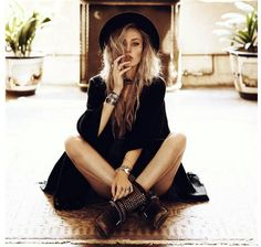 Hipster, Portraits, Style, Fashion, Swag, Moda, Stylus, Fashion Styles, Hipsters