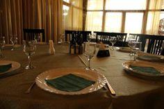 Restaurant Daf Junior - Giroc