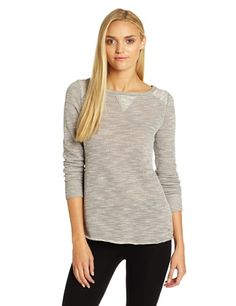 Calvin Klein Performance Women's Text... $59.00