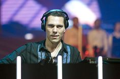 Date of Birth January 17, 1969   Age 47   Birth Place Breda, Netherlands   Country Netherlands   Marital Status UnMarried        Name Tiësto   Occupation DJ   Net Worth $90 million        Last year $38,000,000 (Forbes 2016)   Yearly (average) $35 Million     About Tiesto net worth:   #earnings #income #net worth 2017 #salary #Tiesto net worth