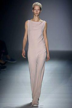 Paris Fashion Week: Haider Ackermann
