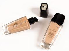 The Best Foundation for Mature Skin: Guerlain Parure de Lumiere Foundation, $59