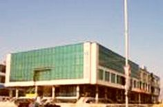 Lord Trade Centre, Islamabad. (www.paktive.com/Lord-Trade-Centre_425WD24.html)