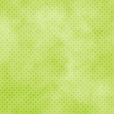 98107549_large_LJS_GPDIC_SpringChicks_Paper_Green_Patterned (700x700, 404Kb)