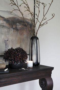 Living Room Ideas With Modern Console Tables – Garden Ideas Decor, Home Decor Accessories, Interior, Interior Inspiration, Sophie Paterson Interiors, Console Styling, Interior Styling, Modern Console, Modern Console Tables