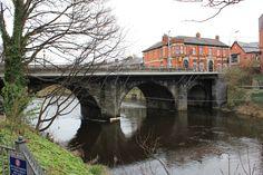 List of Dublin bridges and tunnels Ireland Uk, Arch Bridge, Study Abroad, Bridges, Dublin, River, World, Nature, Bedroom Ideas