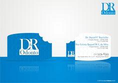 Cartão DR.