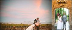 Featured Wedding Venue – Het Vlock Casteel