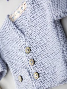 Independent Designers Very British Baby Knits, Windsor - Cardigan, Patterns, Laughing Hens Baby Cardigan Knitting Pattern Free, Baby Boy Knitting Patterns, Crochet Baby Cardigan, Cardigan Pattern, Jacket Pattern, Baby Outfits, Baby Boy Cardigan, Baby Boy Vest, Knitted Baby Clothes