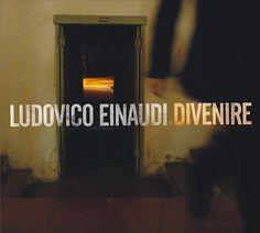 ▶ #Ludovico Einaudi - (L') Origine Nascosta - YouTube
