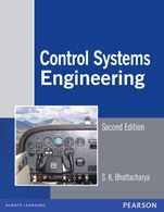 Control Systems By Nagoor Kani Pdf