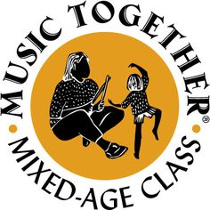 Myhers school of music