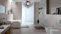 #Gres porcellanato effetto #legno per #interni Ceramiche Marca Corona - #arredamento #design #casa #home