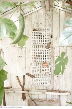 Riverdale voorjaar/zomer 2015: Bohemian Blend #riverdale #interieur #inspiratie
