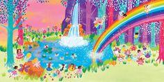 Tooth_Fairy_rainbow.jpg