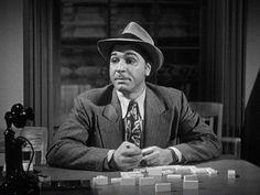 night editor 1946 film noir