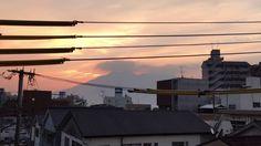 Sakurajima |9月1日の朝日を4Kタイムラプスでshot on iPhone
