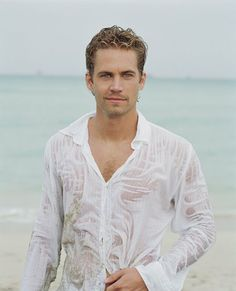 Fast And Furious The new Brian O'connor (Cody Walker) Cody Walker, Actor Paul Walker, Rip Paul Walker, Hot Actors, Actors & Actresses, Hottest Actors, Gorgeous Men, Beautiful People, Beautiful Smile