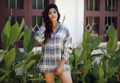 Sanchita Shetty http://www.chennaicitynews.net/cinema/sanchita-shetty-24807/
