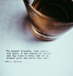 Wise Words From Neil Gaiman Men Quotes, Love Quotes, Quotes To Live By, Inspirational Quotes, Romantic Quotes, Crush Quotes, F Scott Fitzgerald, John Green, Cs Lewis