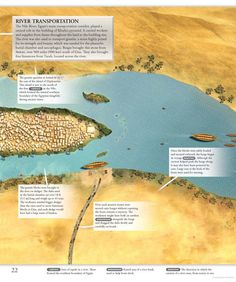 54 best the great pyramid giza images on pinterest ancient egypt barges moved stone over 500 miles pyramid google books gumiabroncs Choice Image