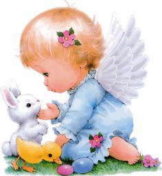 angel blessings photo: Wishing You Angel Blessings Angel Images, Angel Pictures, Cute Pictures, Precious Moments, Angel Clipart, Angels Touch, Angels Among Us, Angel Art, Christmas Angels